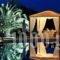 Yria Island Boutique Hotel & Spa_holidays_in_Hotel_Cyclades Islands_Antiparos_Antiparos Chora