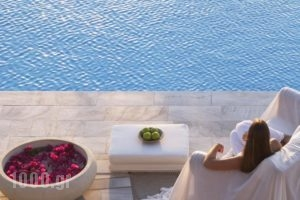 Yria Island Boutique Hotel & Spa_travel_packages_in_Cyclades Islands_Antiparos_Antiparos Chora