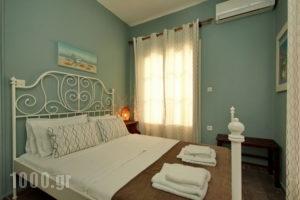 Aloe Luxury Apartments & Suites_lowest prices_in_Apartment_Peloponesse_Argolida_Portocheli