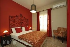 Aloe Luxury Apartments & Suites_best deals_Apartment_Peloponesse_Argolida_Portocheli