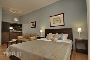 Aloe Luxury Apartments & Suites_best prices_in_Apartment_Peloponesse_Argolida_Portocheli