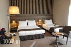 Rodopi Hotel in Feres, Evros, Thraki