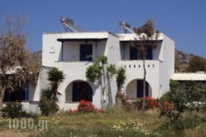 Studios Kima_best deals_Hotel_Cyclades Islands_Iraklia_Iraklia Rest Areas
