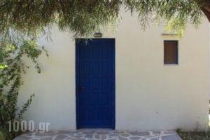 Studios Kima_best prices_in_Hotel_Cyclades Islands_Iraklia_Iraklia Rest Areas
