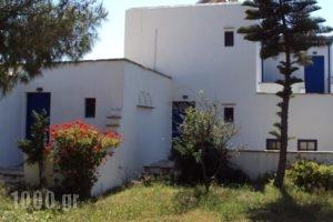 Studios Kima_holidays_in_Hotel_Cyclades Islands_Iraklia_Iraklia Rest Areas