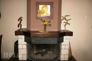 Erasmion_lowest prices_in_Apartment_Peloponesse_Arcadia_Doliana
