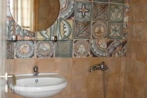 Rooms 47_holidays_in_Room_Crete_Chania_Chania City