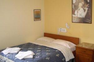 Koukonas_holidays_in_Hotel_Central Greece_Fokida_Galaxidi