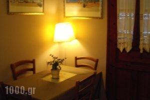 Koukonas_lowest prices_in_Hotel_Central Greece_Fokida_Galaxidi