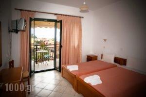 Nanos Studios_accommodation_in_Apartment_Epirus_Preveza_Parga