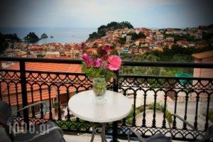 Nanos Studios_holidays_in_Apartment_Epirus_Preveza_Parga