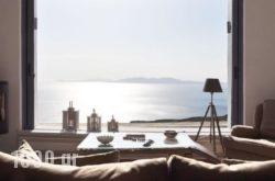 Villa Kardiani in Syros Chora, Syros, Cyclades Islands