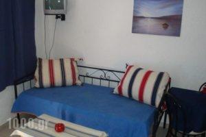 Maria-Flora Apartments_lowest prices_in_Apartment_Crete_Heraklion_Chersonisos