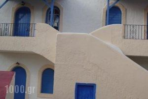 Maria-Flora Apartments_accommodation_in_Apartment_Crete_Heraklion_Chersonisos