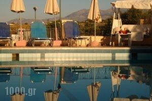 Maria-Flora Apartments_best prices_in_Apartment_Crete_Heraklion_Chersonisos