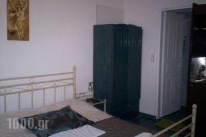 Maria Kapetaniou_accommodation_in_Apartment_Central Greece_Evia_Halkida