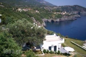 Maria Kapetaniou_best deals_Apartment_Central Greece_Evia_Halkida