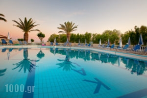 Kalamaki Beach_best deals_Hotel_Ionian Islands_Zakinthos_Zakinthos Rest Areas