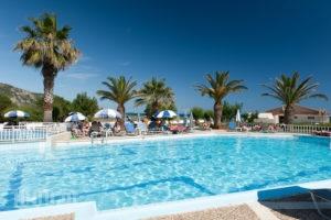 Kalamaki Beach_lowest prices_in_Hotel_Ionian Islands_Zakinthos_Zakinthos Rest Areas