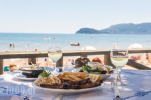 Kalamaki Beach_travel_packages_in_Ionian Islands_Zakinthos_Zakinthos Rest Areas