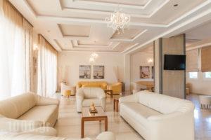 Kalamaki Beach_holidays_in_Hotel_Ionian Islands_Zakinthos_Zakinthos Rest Areas