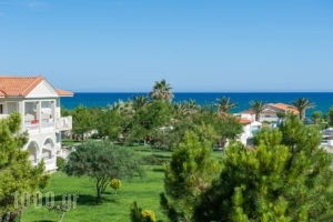 Kalamaki Beach_best prices_in_Hotel_Ionian Islands_Zakinthos_Zakinthos Rest Areas