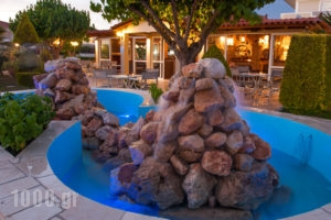 Kalamaki Beach_accommodation_in_Hotel_Ionian Islands_Zakinthos_Zakinthos Rest Areas