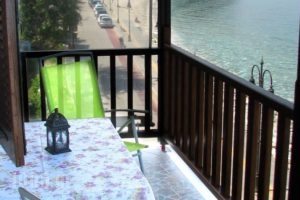 Maria Rooms_best prices_in_Room_Thessaly_Magnesia_Mouresi