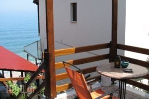 Maria Rooms_best deals_Room_Thessaly_Magnesia_Mouresi