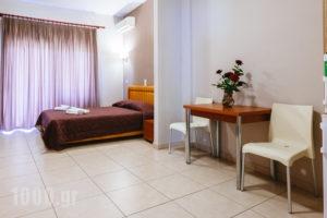 Apanema_best prices_in_Apartment_Peloponesse_Argolida_Vivari