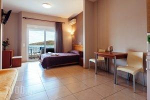 Apanema_best deals_Apartment_Peloponesse_Argolida_Vivari