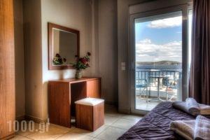 Apanema_lowest prices_in_Apartment_Peloponesse_Argolida_Vivari