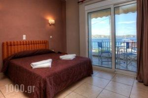 Apanema_accommodation_in_Apartment_Peloponesse_Argolida_Vivari