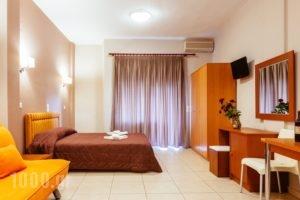 Apanema_travel_packages_in_Peloponesse_Argolida_Vivari
