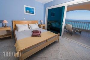 Playa Del Zante_travel_packages_in_Ionian Islands_Zakinthos_Alykes