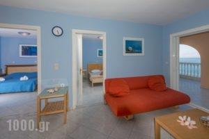 Playa Del Zante_accommodation_in_Room_Ionian Islands_Zakinthos_Alykes