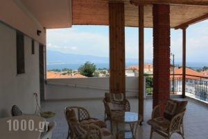 Veranda Verde_best deals_Room_Macedonia_Thessaloniki_Stavros
