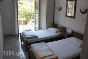 Veranda Verde_holidays_in_Room_Macedonia_Thessaloniki_Stavros