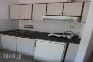 Veranda Verde_best prices_in_Room_Macedonia_Thessaloniki_Stavros