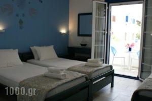 Elia Studios_best deals_Hotel_Cyclades Islands_Naxos_Naxos chora