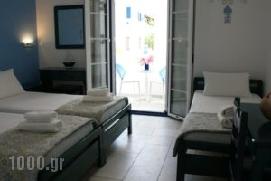 Elia Studios_lowest prices_in_Hotel_Cyclades Islands_Naxos_Naxos chora