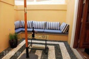 Rodos Niohori Elite Suites_best prices_in_Hotel_Dodekanessos Islands_Rhodes_Rhodes Chora
