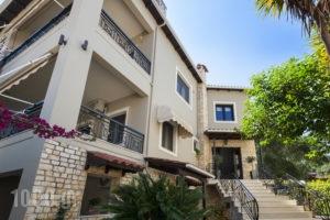 Hotel Oriana_accommodation_in_Apartment_Epirus_Thesprotia_Igoumenitsa