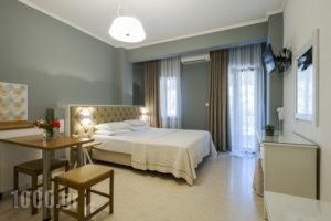 Hotel Oriana_travel_packages_in_Epirus_Thesprotia_Igoumenitsa