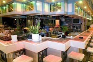 Rainbow Hotel_lowest prices_in_Hotel_Dodekanessos Islands_Rhodes_Rhodesora