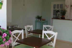 Vistamare Lodge B&B_best deals_Hotel_Crete_Lasithi_Aghios Nikolaos