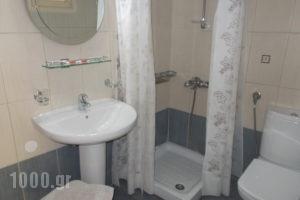 Katerini_accommodation_in_Apartment_Crete_Rethymnon_Rethymnon City