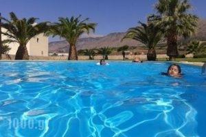 Kallicrates Vilage_accommodation_in_Apartment_Crete_Chania_Sfakia