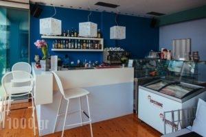 Apanema_holidays_in_Apartment_Peloponesse_Argolida_Vivari