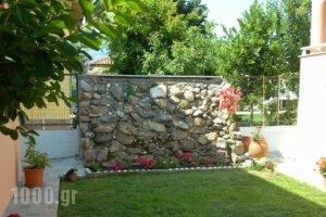 Meandros Village_holidays_in_Hotel_Macedonia_Thessaloniki_Thessaloniki City